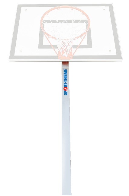 Sport-Thieme® ''Jump'' Basketball Post