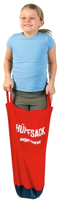 Sport-Thieme Jumping Sack for Children approx. 60 cm high
