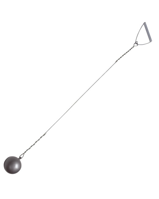 Sport-Thieme® Training Hammer 3 kg, ø 90 mm