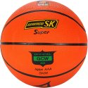"Seamco® ""Super K"" Basketball Super K78"