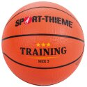 "Sport-Thieme ""Training"" Basketball Size 3"