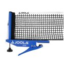 "Joola ""Klick Indoor"" Table Tennis Net Set"