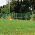 Sport-Thieme Ball Safety Net Unit 25x5 m Without ground sockets