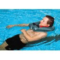 """Secumar 9 S"" Swimming Collar S, neck size 28–32 cm"