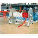 "Sport-Thieme® ""Maxi"" Swimming Line Trolley"
