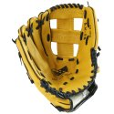 Baseball/Tee-Ball Glove Right-hand glove
