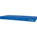Rain Cover for High Jump Mats 500x300x50 cm