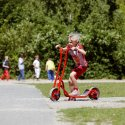 """Winther® Viking Scooter """"Small"""", 4-6 years"""