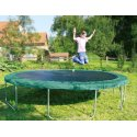 Heymans Trimilin® Fun ø 1.8 m, height: 40 cm