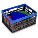 Sport-Thieme® Sports Tiles in Collapsible Box