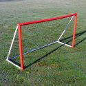 Gorilla iGoal Goals to Go – Inflatable Goals Mini handball goal: 300x160 cm