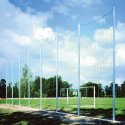 Safety and Barrier Nets in Standard Heights 4 m, 4 mm, 4 mm, 4 m