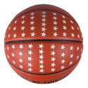 "Sport-Thieme® ""250"" Basketball"