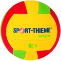 "Sport-Thieme® Volleyball  ""Softgrip"" Size 3,  230 g"
