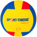 "Sport-Thieme® Volleyball  ""Softgrip"" Size 4, 315 g"