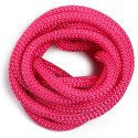 """Amaya """"Competition"""" Skipping Rope Pink"""