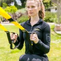 "TRX ""Burn"" Suspension Trainer"