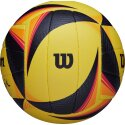 "Wilson ""AVP"" Beach Volleyball"