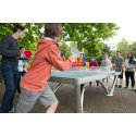 "Cornilleau® ""Park"" Outdoor Table Tennis Table"
