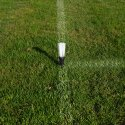"""""""Pitchmarker"""" Marking Aid"""