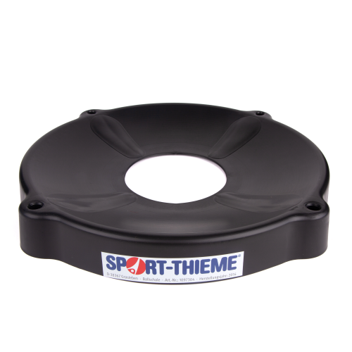 Sport-Thieme Ball Base
