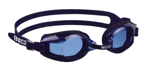 """Beco """"Training"""" Goggles"""