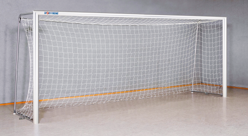 Sport-Thieme Indoor Football Goal, 5x2 m