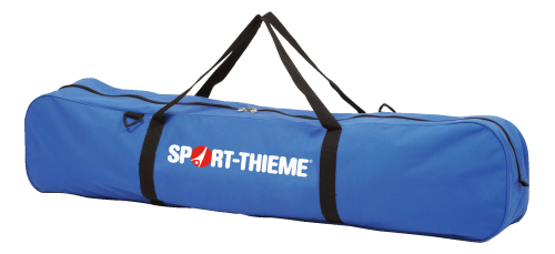 Volleyball Net Bag