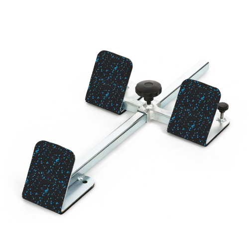 Sport-Thieme Vario Starting Blocks