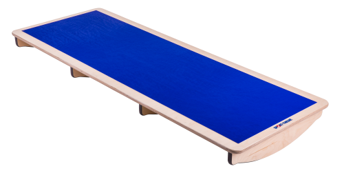 "Sport-Thieme ""Maxi"" Rocking Board"