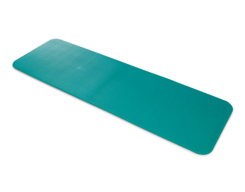 """Airex """"Fitline 180"""" Exercise Mat"""
