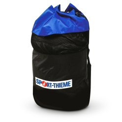 Sport-Thieme® Net Storage Bag for Balls