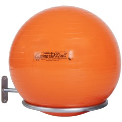 Sport-Thieme Single Ball