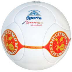 "Drohnn ""New Generation"" Fistball Men, 370 g"