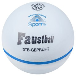 Drohnn® ''Saturn'' Fistball