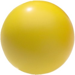 Sport-Thieme® PU Tennis Ball