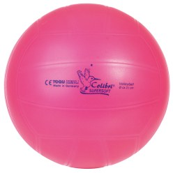 "Togu® Colibri ""Supersoft"" Volleyball"