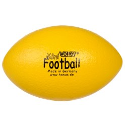 Volley Mini American Football