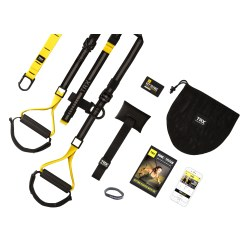 "TRX ""Home 2"" Suspension Trainer"