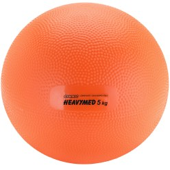 Gymnic Heavy Med Medicine Ball