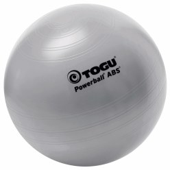 "Togu ""Powerball ABS"" Exercise Ball"