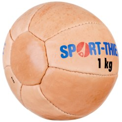 "Sport-Thieme® ""Tradition"" Medicine Ball Set"