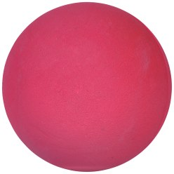 Competition Throwing Ball, 200 g