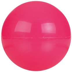 Togu Throwing Ball, 200 g