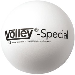 "Volley® ""Special"" Volleyball"
