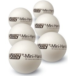 "Volley® ""Mini Handball"" Set"
