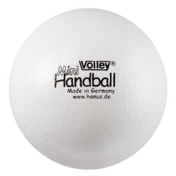 "Volley ""Mini Handball"""