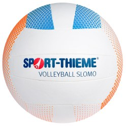 "Sport-Thieme ""Slomo"" Volleyball"
