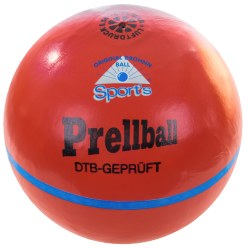 "Drohnn® ""Saturn"" Prellball"