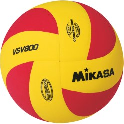 "Mikasa® ""VSV 800"" Volleyball"